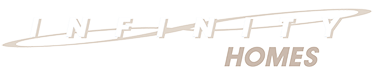 Infinity Homes LLC