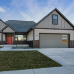 Infinity Homes Billings mt